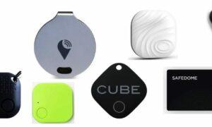 Hass Bluetooth Tracker