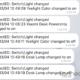 Hass Telegram Notification