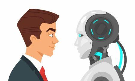 Automation vs. Human