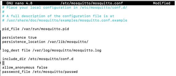 mosquitto.conf