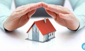 Bảo vệ gia đình bạn với Smart Home